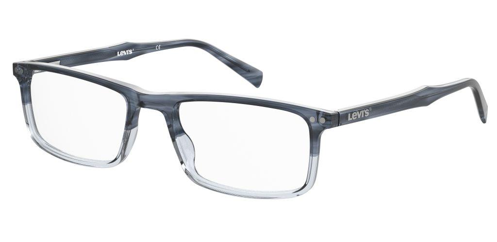 LV 5020