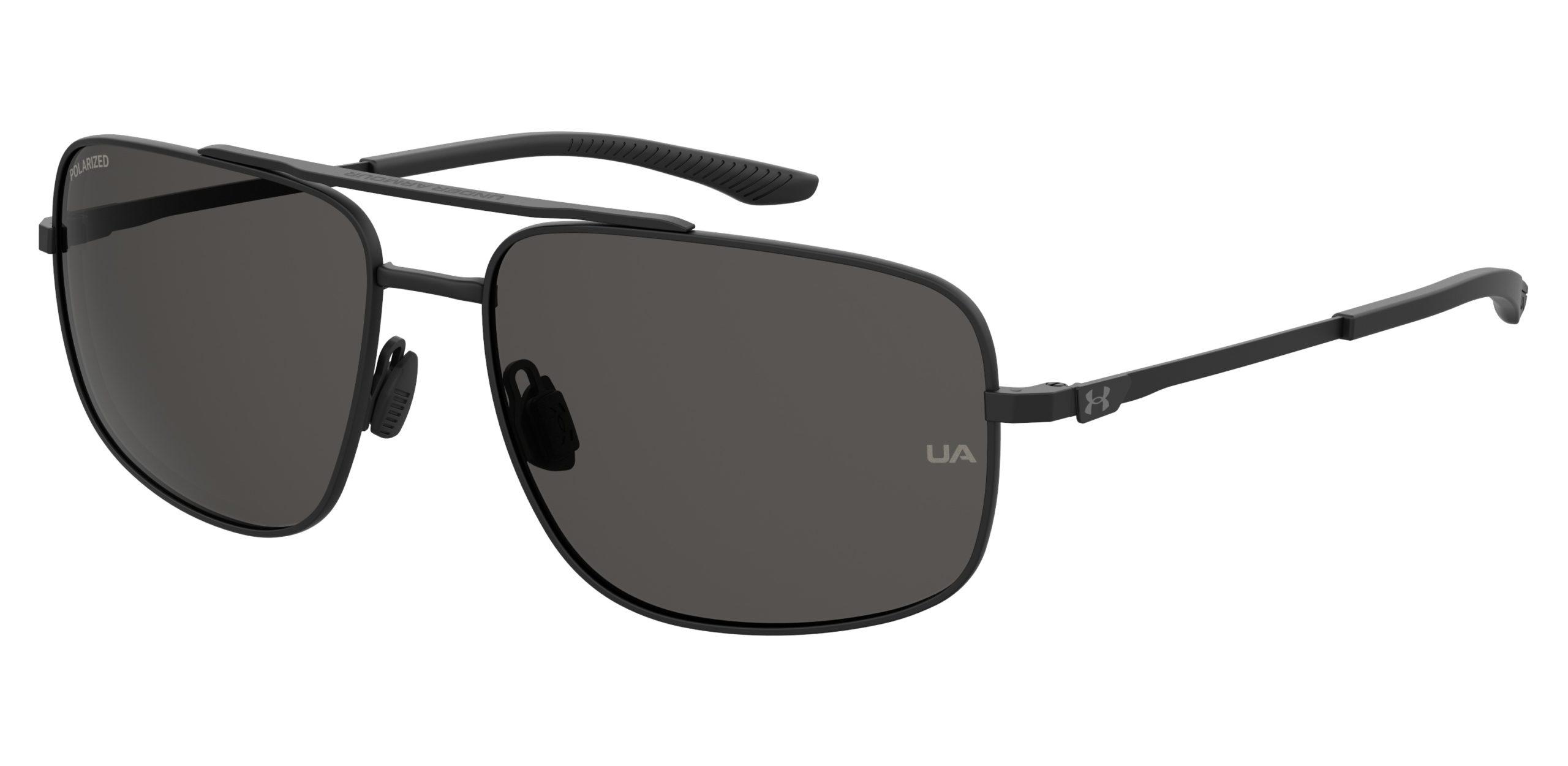 UA 0015/G/S